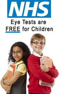 eyetest-nhs