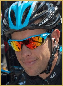 oakley-cycling
