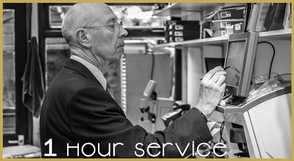 one-hour-service