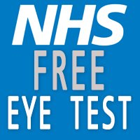 nhs-free-eye-test