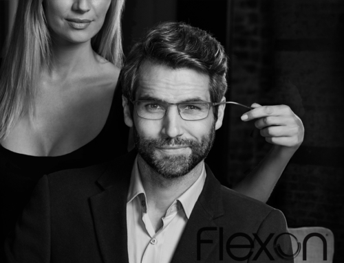 Flexon