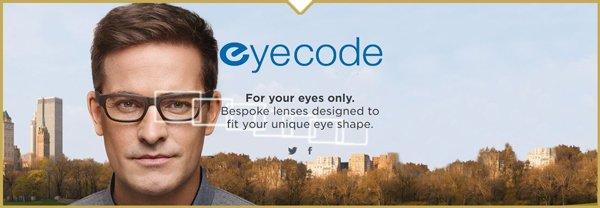 eyecode-waltham-abbey