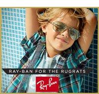 rayban-kids
